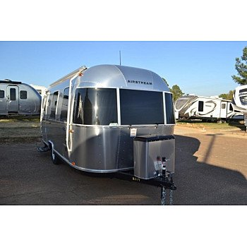 2019 Airstream Sport for sale 300180345