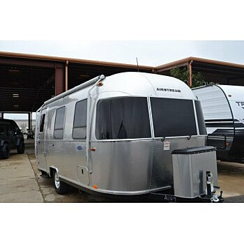 2019 Airstream Sport for sale 300182963