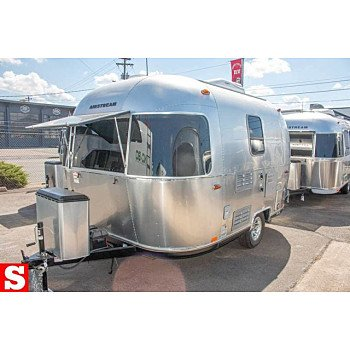 2019 Airstream Sport for sale 300186819