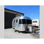 2019 Airstream Sport for sale 300281855