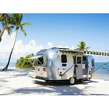 2019 Airstream Tommy Bahama for sale 300184093