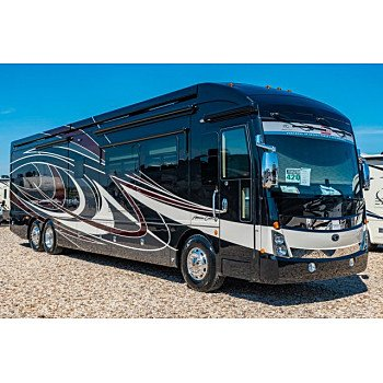 2019 American Coach Dream for sale 300187984