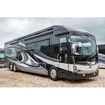 2019 American Coach Dream for sale 300187985