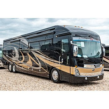 2019 American Coach Dream for sale 300188093