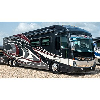 2019 American Coach Dream for sale 300188098