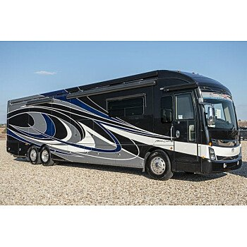2019 American Coach Dream for sale 300208727