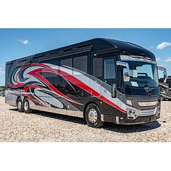 2019 American Coach Eagle for sale 300188092