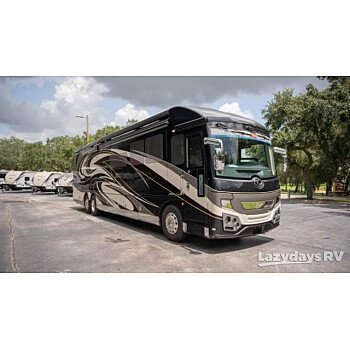 2019 American Coach Eagle for sale 300207326
