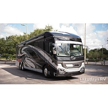 2019 American Coach Eagle for sale 300210734