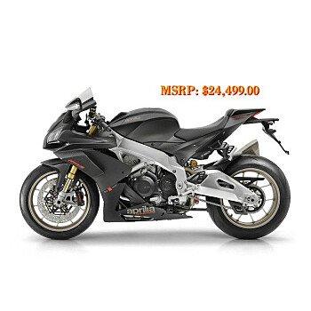 2019 Aprilia RSV4 1100 Factory for sale 200853788