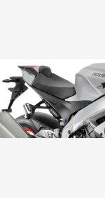 2019 Aprilia RSV4 RR for sale 200882989