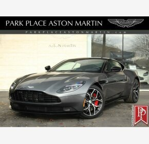 2019 Aston Martin DB11 for sale 101059663