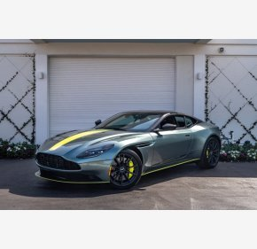 2019 Aston Martin DB11 for sale 101459053