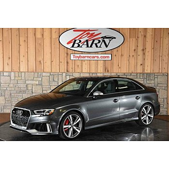 2019 Audi RS3 for sale 101247841