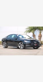 2019 Audi S5 for sale 101397084