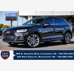 2019 Audi SQ5 for sale 101396111