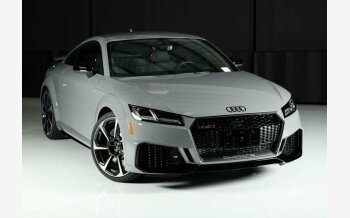 2019 Audi TT RS for sale 101180422