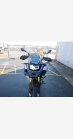 2019 BMW C400GT for sale 200705477