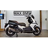 2019 BMW C400X for sale 200763183