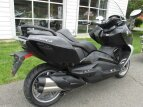 2019 BMW C650GT for sale 200705401