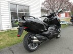 2019 BMW C650GT for sale 200723493