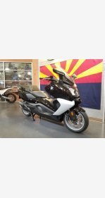 2019 BMW C650GT for sale 200746799