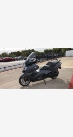 2019 BMW C650GT for sale 200783870
