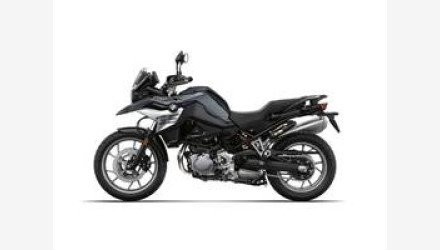 2019 BMW F750GS for sale 200638768