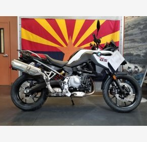 2019 BMW F750GS for sale 200656973