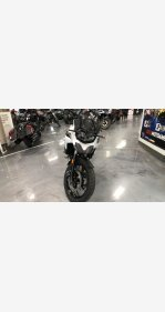 2019 BMW F750GS for sale 200679308