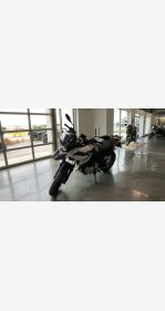 2019 BMW F750GS for sale 200679491