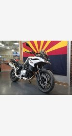 2019 BMW F750GS for sale 200682068
