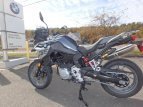 2019 BMW F750GS for sale 200705413