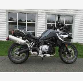 2019 BMW F750GS for sale 200705489