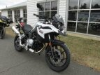 2019 BMW F750GS for sale 200705492