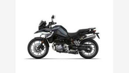 2019 BMW F750GS for sale 200712956
