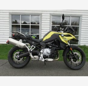 2019 BMW F750GS for sale 200717932