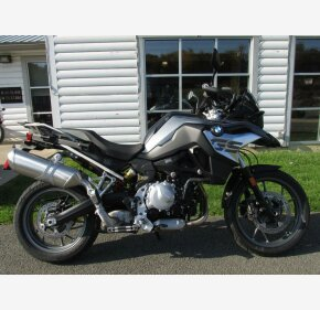 2019 BMW F750GS for sale 200717934