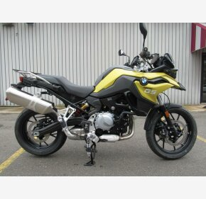 2019 BMW F750GS for sale 200729704
