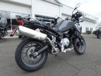 2019 BMW F750GS for sale 200734620