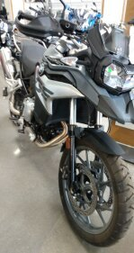 2019 BMW F750GS for sale 200736803