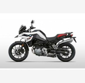 2019 BMW F750GS for sale 200736831