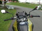 2019 BMW F750GS for sale 200742926