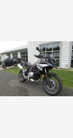 2019 BMW F750GS for sale 200745759