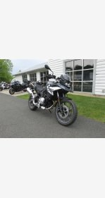 2019 BMW F750GS for sale 200746590