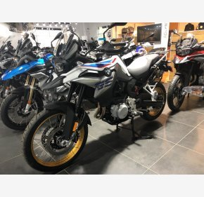 2019 BMW F850GS for sale 200660481