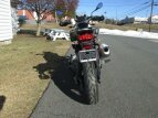 2019 BMW F850GS for sale 200705486