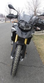 2019 BMW F850GS for sale 200705494