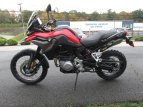 2019 BMW F850GS for sale 200708281