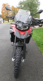 2019 BMW F850GS for sale 200711906